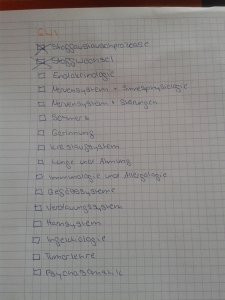 Lernen_2