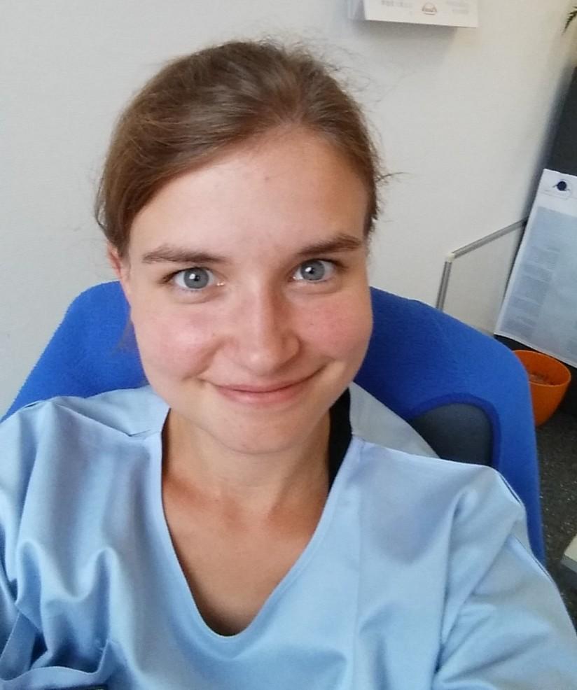 portrat-spital-schwyz